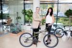 Mihaela-Radulescu-bicicleta-Land-Rover