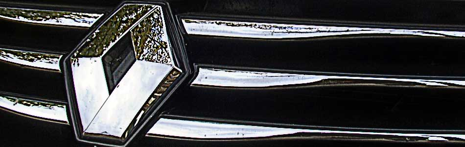 Renault-Latitude-Logo