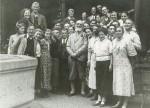 1936---Robert-Bosch-alaturi-de-angajati