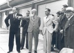 1940---Robert-Bosch-la-deschiderea-spitalului-Bosch