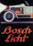 Bosch 125 ani