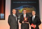 Hyundai-Veloster-wins-Auto-Bild-Wertmeister-2012-award