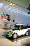 MINI & BMW Life-style Shop