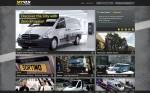 Mercedes-Benz Vans MYVAN