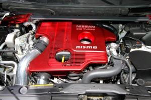 Nissan-Juke-Nismo-concept