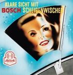 Reclama-Bosch-la-stergatoare