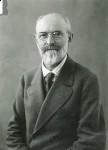 Robert-Bosch-1925