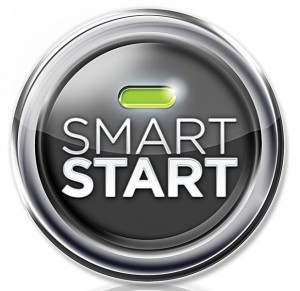 SmartStart_Button