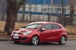 Test-Drive-Kia Rio