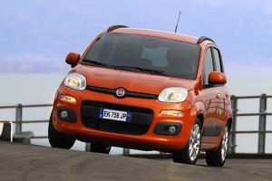 Fiat-Panda-2012