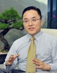 Kia Motors Corporation Tae-Hyun-(Thomas)-Oh_SEVP-and-COO