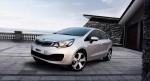 Kia-Rio-Sedan