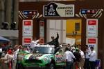 MINI Dakar Rally x_raid_team