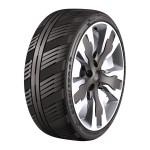 Goodyear Tru 140S concept tire