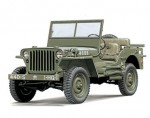 WILLYS-MB-L