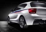 BMW m135i_concept