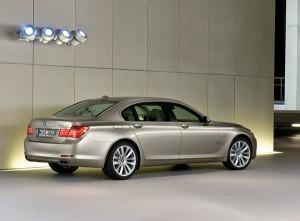 BMW-seria-7-750li-festivalul-de-film-Berlinale-editia-62