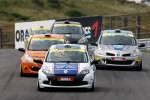 Renault Sport Clio Cup Dunlop Sport Maxx