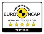 Euro_NCAP_2012_Logo
