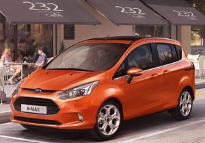 Ford-B-MAX-2012