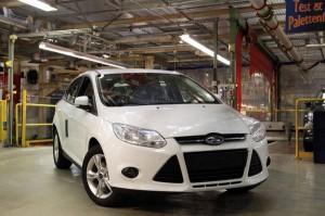 Ford-Focus-1,0l-EcoBoost
