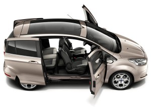 Ford_B-MAX_sistem-acces-in-interior