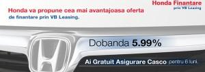 Honda-finantare-VB-Leasing