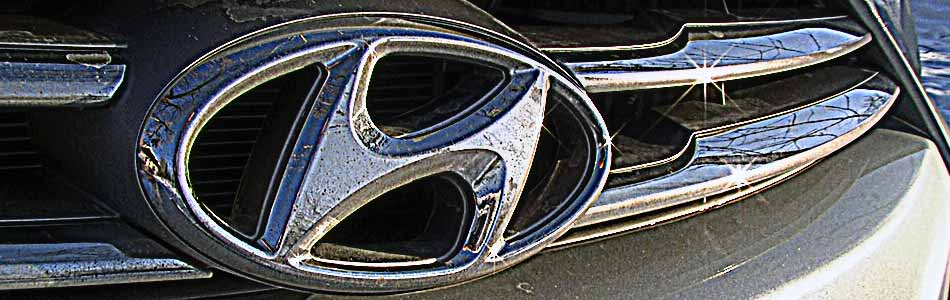 Hyundai-i40 1,7l CRDi Supreme
