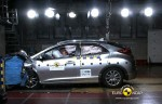 New_Civic_Euro_NCAP_Crash_Test
