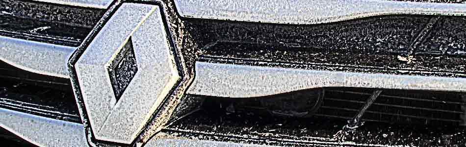 Renault Koleos 2,0l dCi Privilege