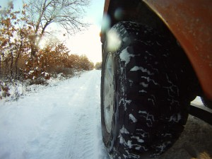 Winter-driving-AT-Tires