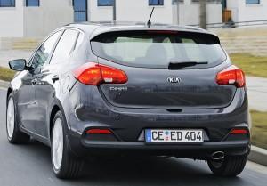 All-new-Kia-ceed-2012
