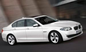BMW-seria-5-efficientdynamics-edition
