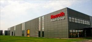 Bosch-Fabrica-de-la-Blaj