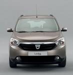 Dacia_Lodgy
