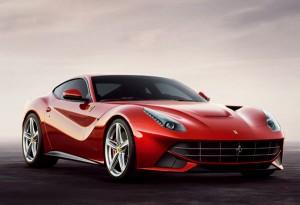 Ferrari-F12berlinetta