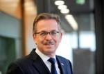Franz-Fehrenbach chairman CA Robert Bosch GmbH