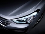 Hyundai-Santa-Fe_2012 LED-positioning-lamp