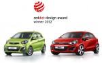 Kia-red-dot-design-award-winners-2012