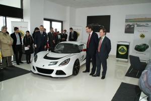 Lansare-Lotus-Exige-S