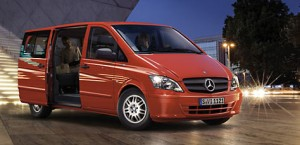 Mercedes-Benz-Vito-Shuttle-model-2010