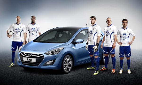 Hyundai-Reveals-Team-Hyundai