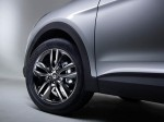 The-all-new-Hyundai Santa-Fe 2012_19-inch-aluminum-wheel