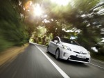 Toyota-Prius-2012