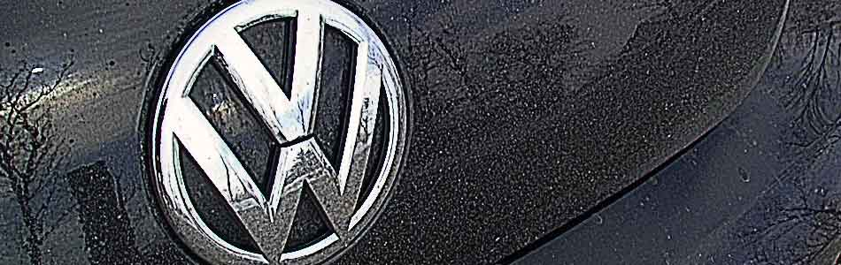 Volkswagen-Beetle 2012