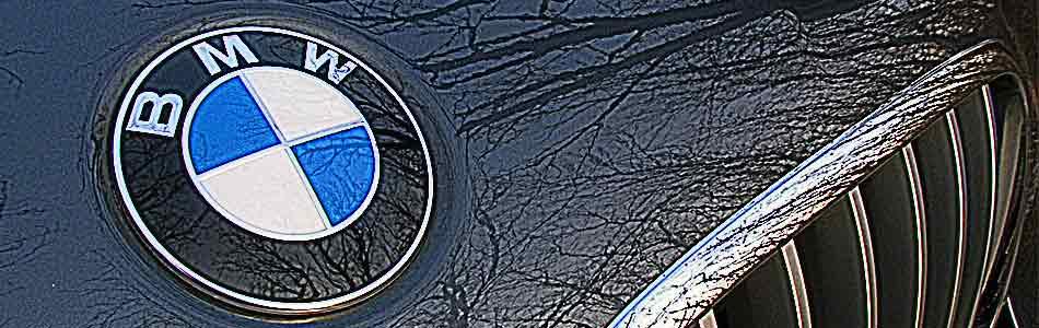 BMW-X5-40d