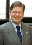 Dr. Ing. Hermann Scholl