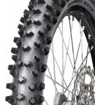 Dunlop Geomax MX11F
