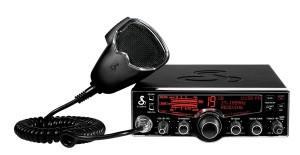 Falcon Electronics Cobra 29 LX EU
