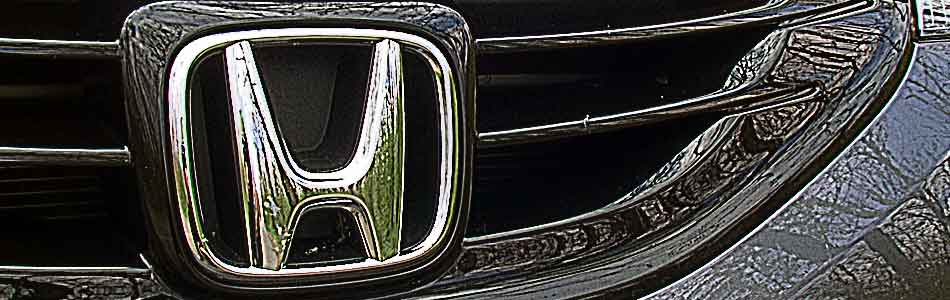 Honda-Civic-2012-logo